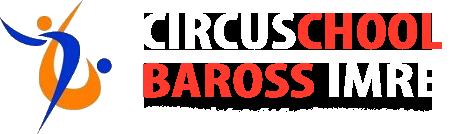 Circuschool
