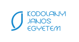kje_logo_allo_rgb_hun