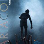 Variációk: az Escuela Nacional de Circo növendékeinek nyolc előadása - Cirkopédia 05.