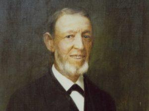 Carl Hagenbeck (1844-1913) - Cirkopédia 17.